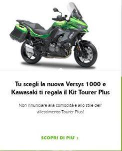 Versys1000.jpg