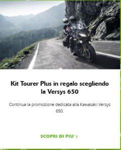 Versys650.jpg