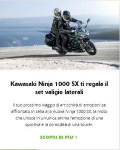 Z1000SX.jpg