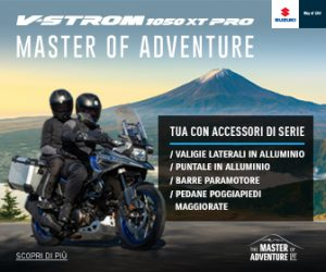VSTROM1050XTPRO